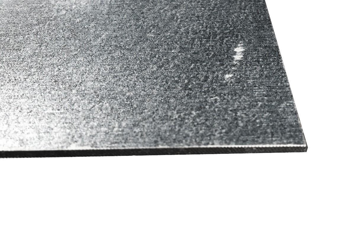 dibond alu bross impression directe 3mm mur d images panneaux publicitaires en ligne mur. Black Bedroom Furniture Sets. Home Design Ideas