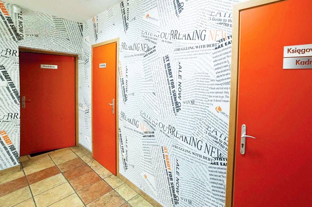 Papier Peint Personnalise Mur D Images Impression Papier En