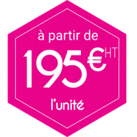 Comptoir Promotionnel
