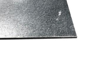 Dibond Alu brossé impression directe 3mm