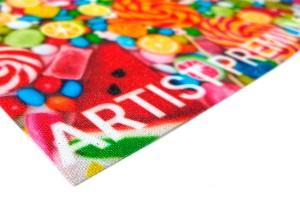 Artist Premium